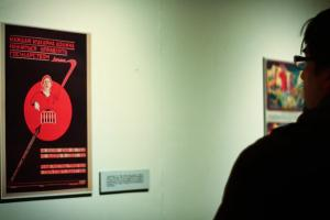 Плакаты Консепсьон 09