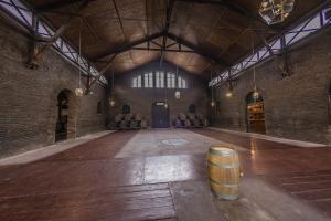 Винодельня Санта Каролина-9